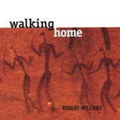 Robert Williams - Nothing At All