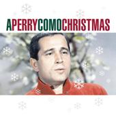 Christmas Dream - Perry Como