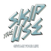 Give Me Your Life - Single