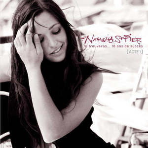 Natasha St-Pier - Embrasse-moi (Single Version)