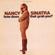 Nancy Sinatra Bang Bang (My Baby Shot Me Down) - Nancy Sinatra