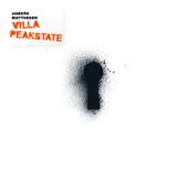 Villa Peakstate (Bonus Track Version)