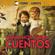 Cuentos De Los Hermanos Grimm [Tales from the Brothers Grimm] - Los Hermanos Grimm
