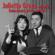 Juliette Gréco Jolie môme - Juliette Gréco