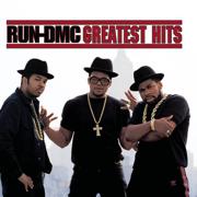 Greatest Hits - Run-DMC - Run-DMC