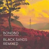 Bonobo - Eyesdown