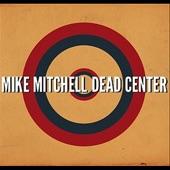 Mike Mitchell - Floyd, Va Home