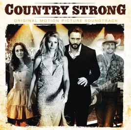 Sat Download Free Give Me Mp3 Strong Country Into use