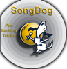 Karaoke Hits: Greatest Hits Vol. 5 (ABBA) - Karaoke All Stars