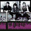 The Outfield - Your Love  arte