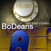 BoDeans - Say Goodbye
