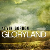 Kevin Gordon - Side of the Road