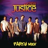 Justice Crew Party Mix
