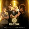 Horizonte Vivo Distante - Rosa de Saron