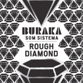 Kalemba (Wegue - Wegue) [Buraka Som Sistema featuring Pongolove]