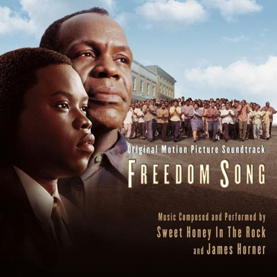 Freedom Song - Sweet Honey in the Rock