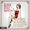 Kære Julemayin (feat. Innocent Blood, L.O.C. & Jokeren) - Monkeybusiness