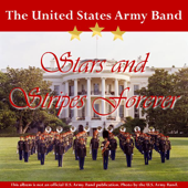 [Download] Armed Forces Medley MP3