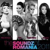 The Soundz of Romania 2011