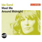Meet Me Around Midnight (Kultur Spiegel Edition)