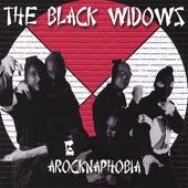 The Black Widows - Road Hawg