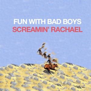 Fun With Bad Boys - Single