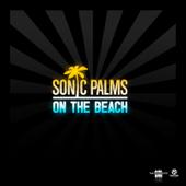 On the Beach (Radio Edit)