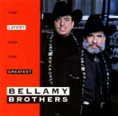 The Bellamy Brothers - If I Said You Had a Beautiful Body...