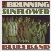 Brunning Sunflower Blues Band - Uranus