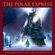 The Polar Express (Special Edition) [Original Motion Picture Soundtrack] - Various Artists