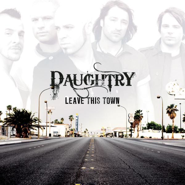 Cage to rattle | daughtry – download and listen to the album.