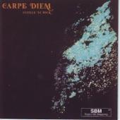 Carpe Diem - Couleurs (1. Premier pas / 2. La traversée des sables / 3. Dernier village? premières neiges / 4. Rencontre / 5. Les portes du silence)