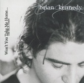 Brian Kennedy - Put the Message in the Box