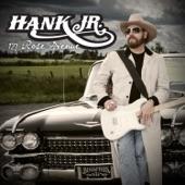 Hank Williams, Jr. - Sounds Like Justice
