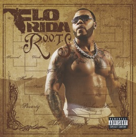 Free download flo rida my lips like sugar.