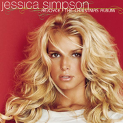 Baby, It's Cold Outside (Duet w/Nick Lachey) - Jessica Simpson - Jessica Simpson