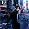 Trust Me - Yuya Matsushita