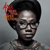 Asa - Broda Olé