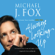 Michael J. Fox - Always Looking Up: The Adventures of an Incurable Optimist