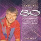Sing 80 Van Die Bekendste Lofprysing- & Aanbiddingsliedere