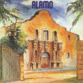 Alamo - Got To Find Another Way