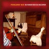 Fiddlers' Bid - On The Wings Of Skorie