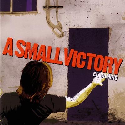 El Camino - A Small Victory