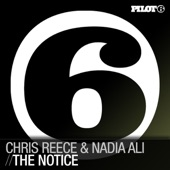 The Notice - EP