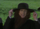 "Amish Paradise - ""Weird Al"" Yankovic"