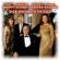 Do You Hear What I Hear? - Plácido Domingo, Vanessa Williams, Steven Mercurio, Alan Pasqua, Gumpoldskirchner Spatzen & Vienna Philharmonic