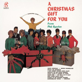 A Christmas Gift For You From Phil Spector-Various Artists