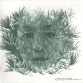 FLECKFUMIE - Farewell Remix