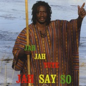 Jah Jah Yute - Do Good