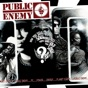 Harder Than You Think by Public Enemy